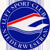 lscn logo