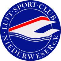 lscn logo2