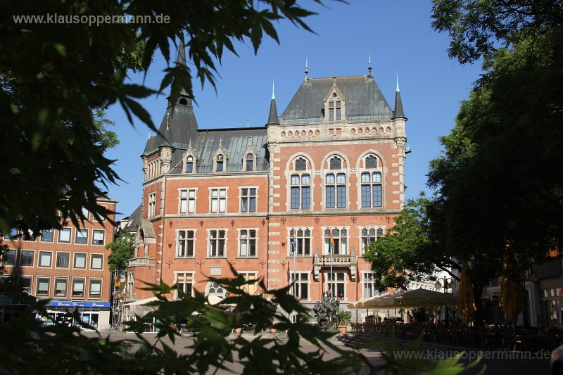 oldenburg 031