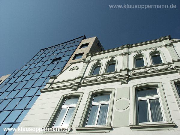 oldenburg 035