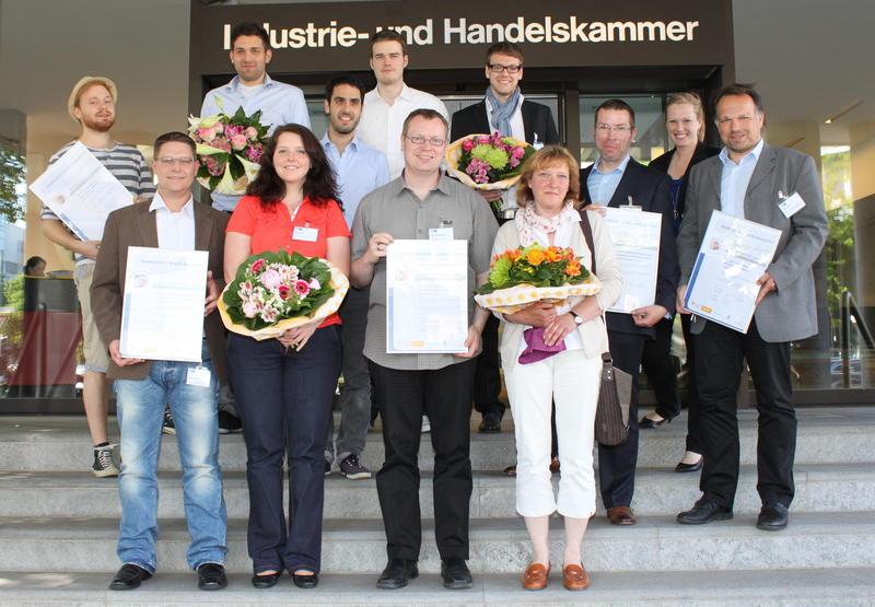 preistraeger website award 20121