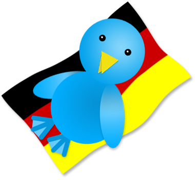 twitter-icon-d1