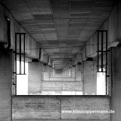 beton01