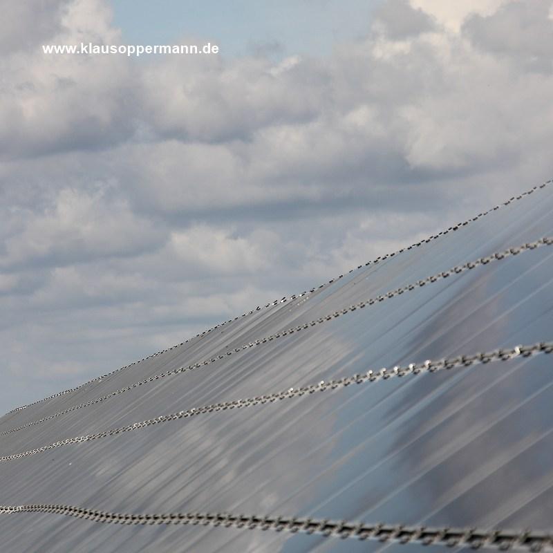 solarenenergie 001