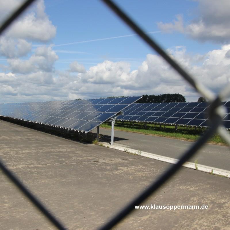 solarenenergie 002