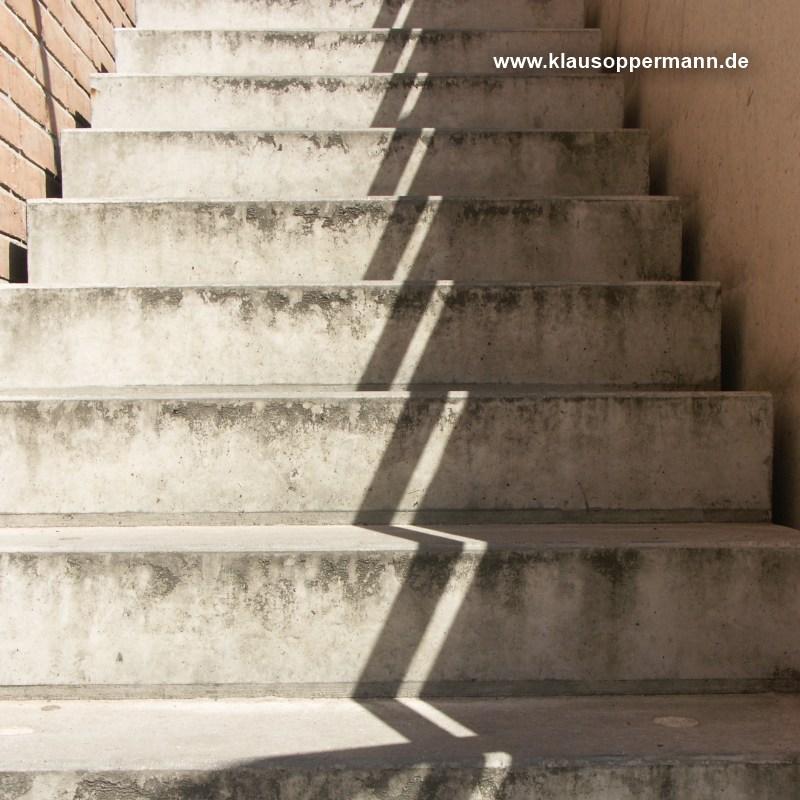 whv treppe 001