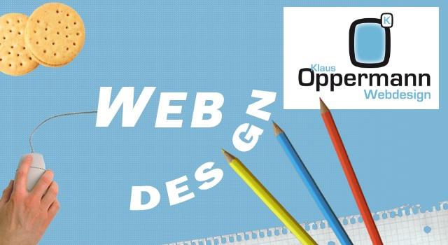 webdesign bremen oldenburg 1