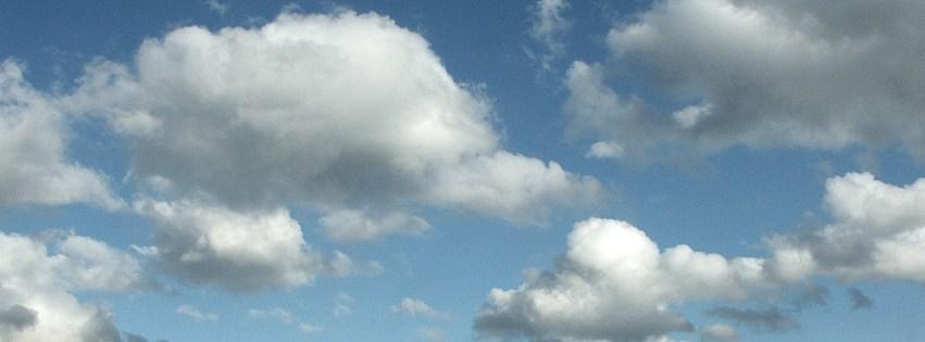 fb wolken 001