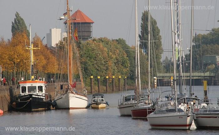 oldenburg 032