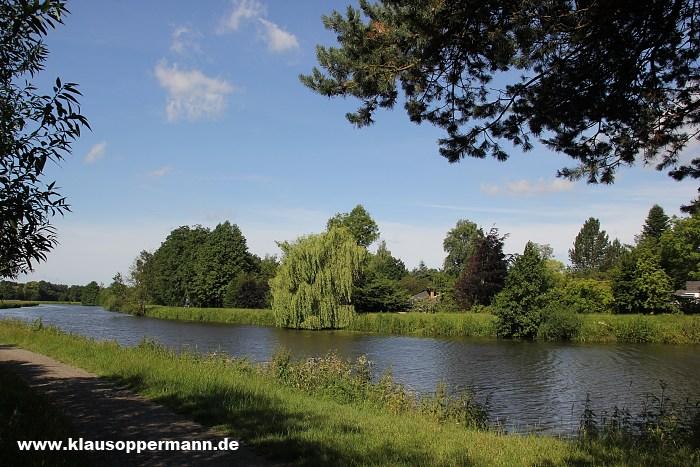 oldenburg 056