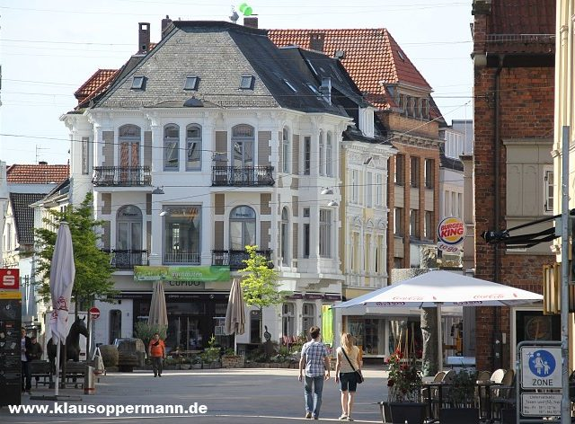oldenburg 062