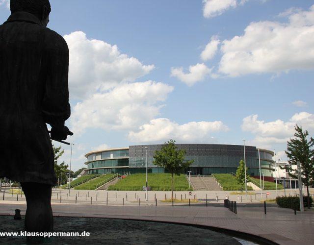 oldenburg 069