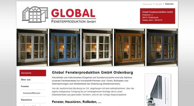 webdesign global fenster 2