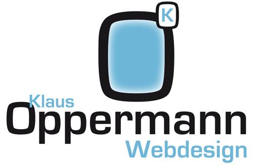 KO Webdesign Oldenburg Bremen