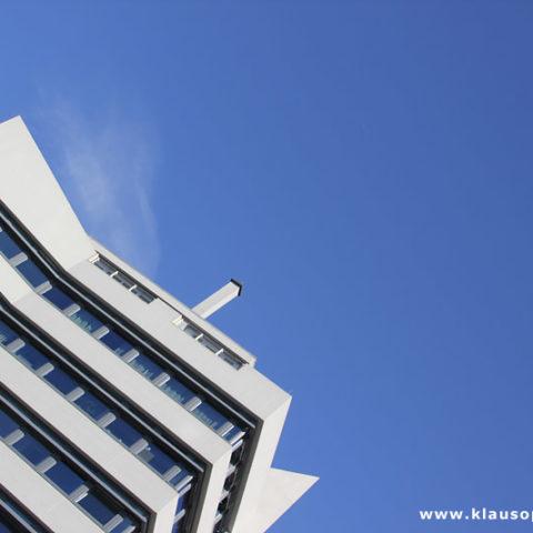 Oldenburg Maerz 012