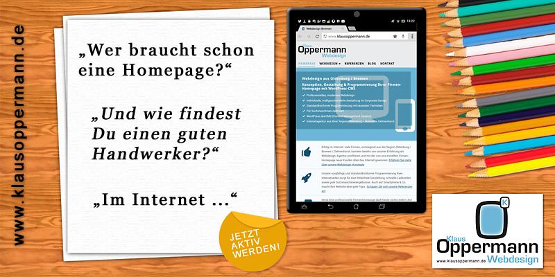 Webdesign Sprueche 001
