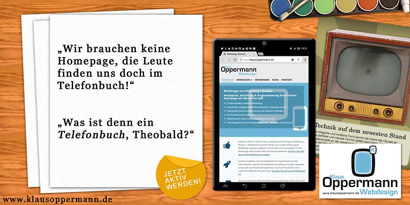 Webdesign Sprueche 004