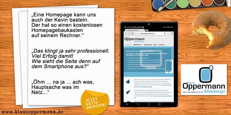 Webdesign Sprueche 005