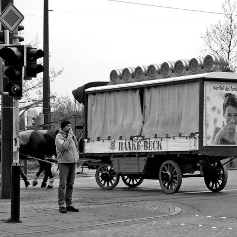 Bremen 2002 001