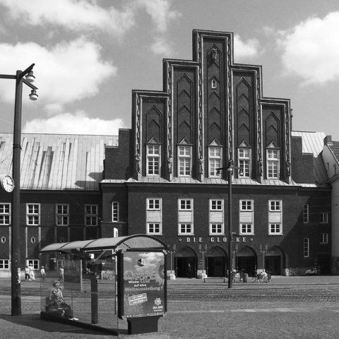 Bremen 2003 003