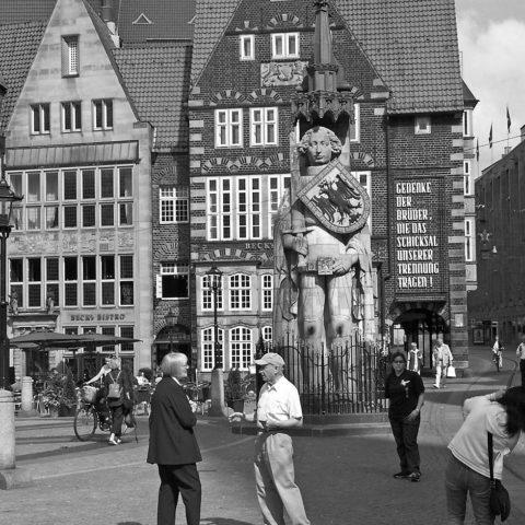 Bremen 2003 004