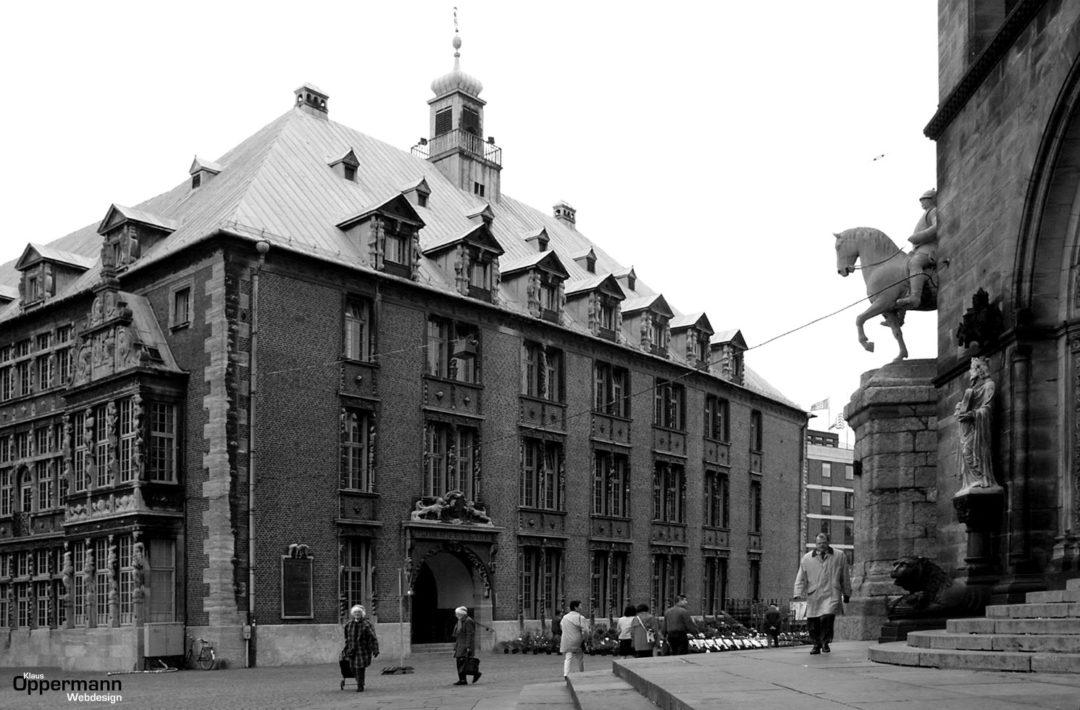 Bremen 2003 007