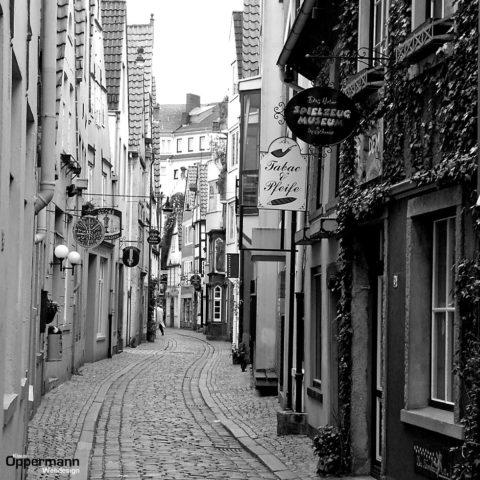 Bremen 2003 009