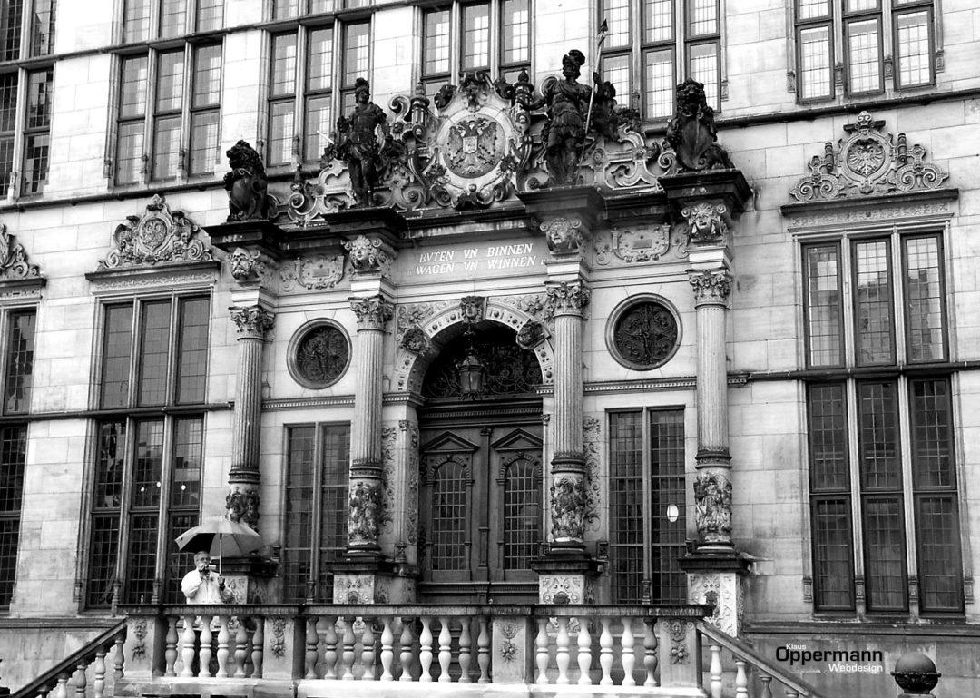 Bremen 2003 010
