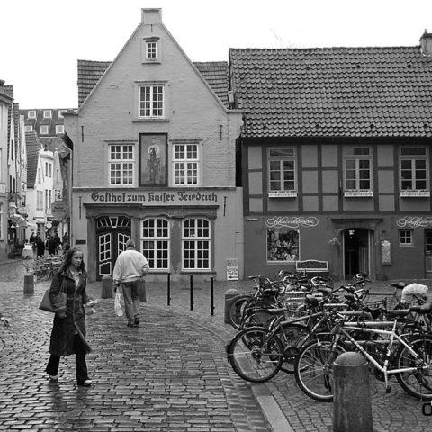 Bremen 2003 011