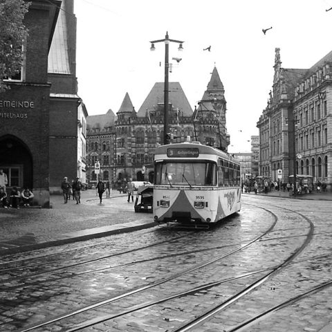 Bremen 2003 013