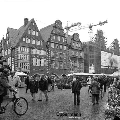 Bremen 2003 015