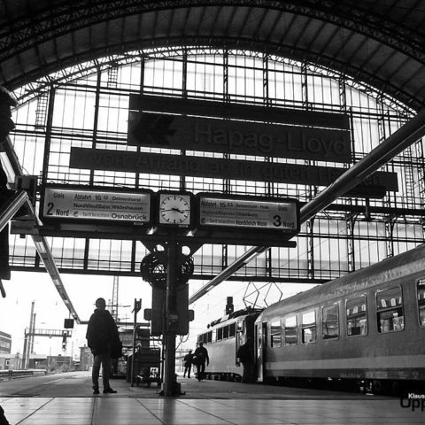 Bremen 2003 016