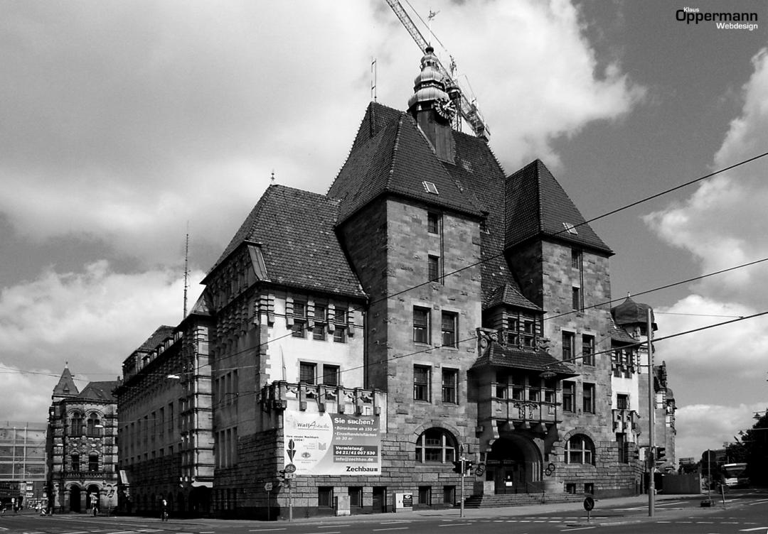 Bremen 2003 020