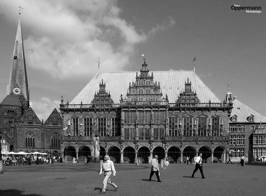 Bremen 2004 009