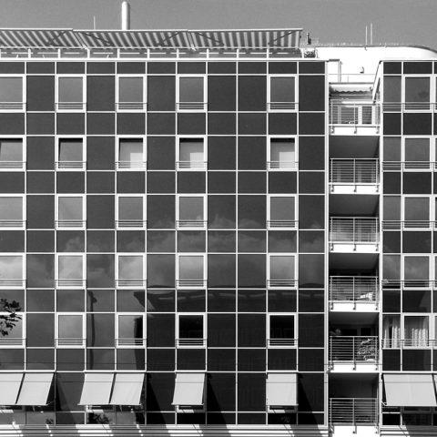 Bremen 2004 015b