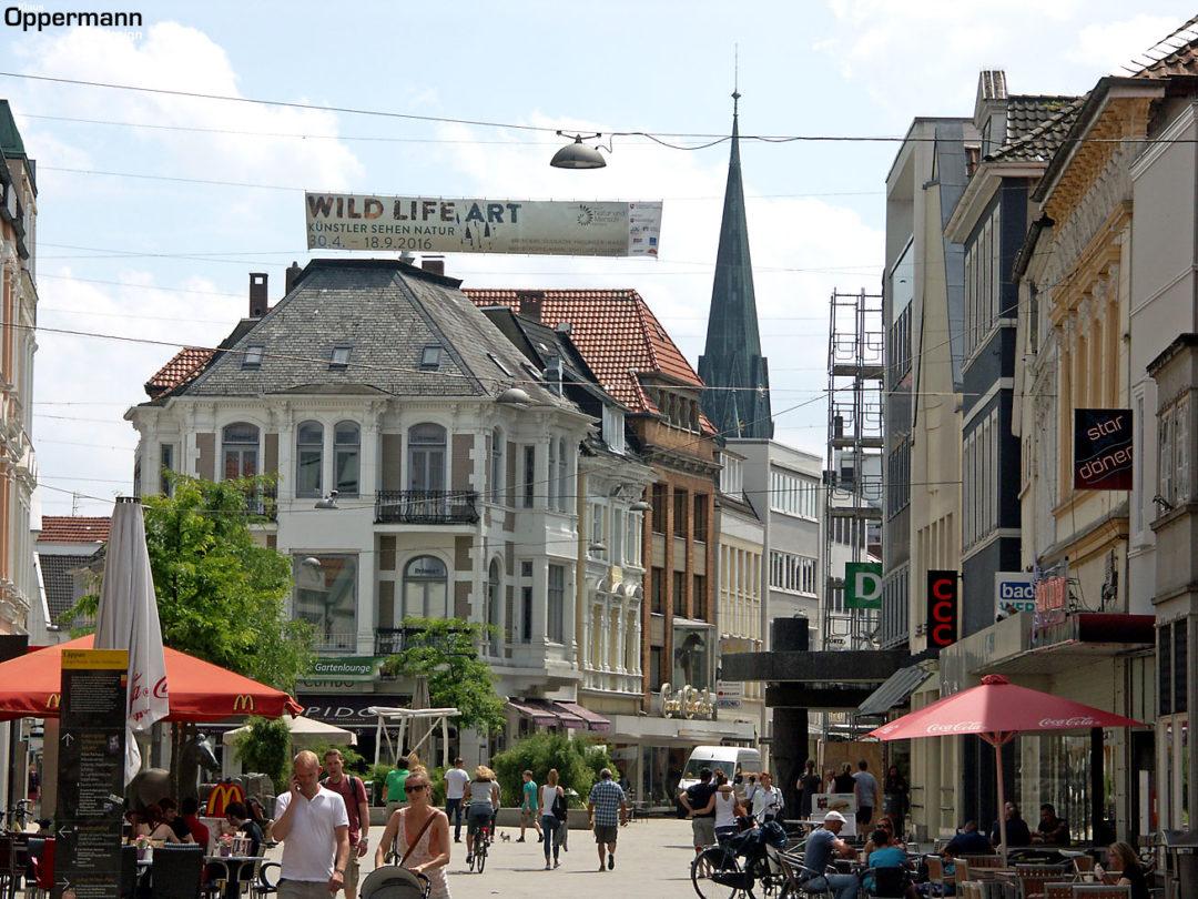 Oldenburg Juli 2016 006