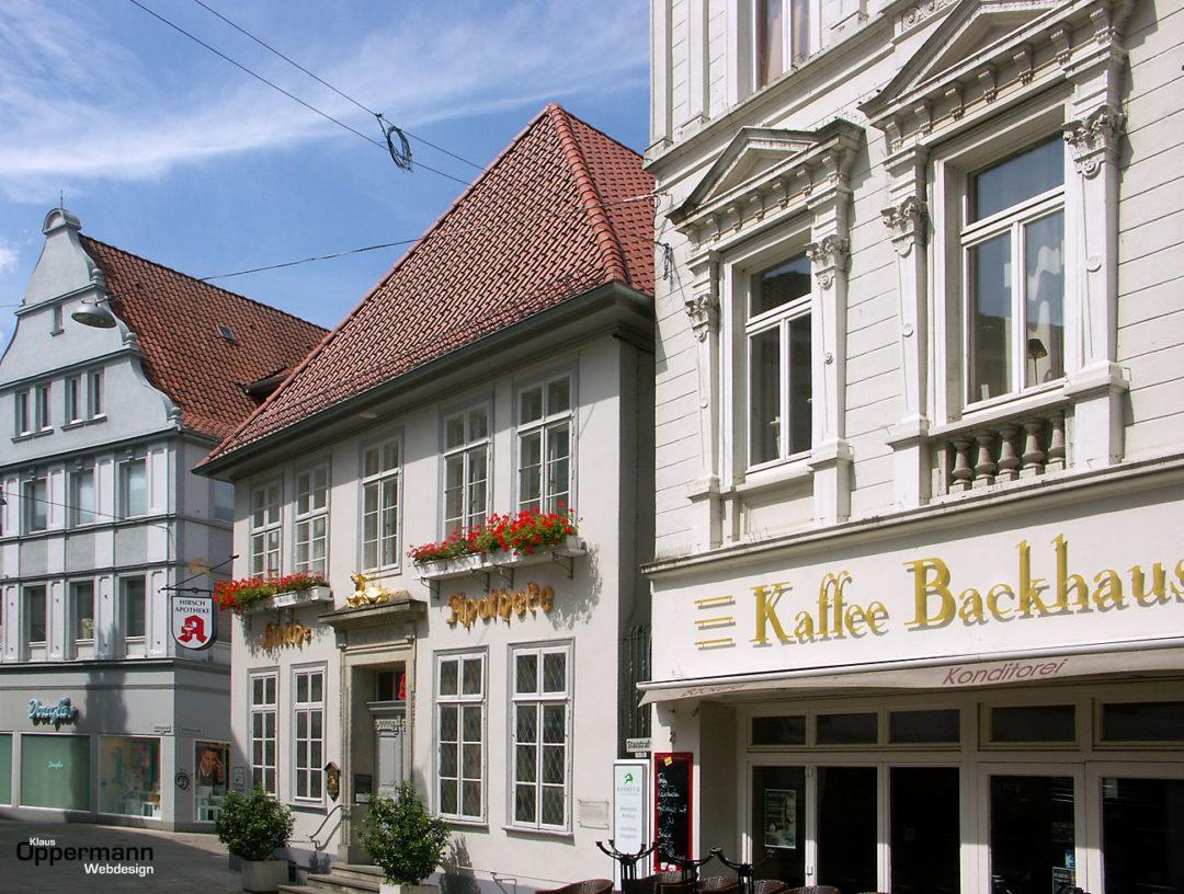 Oldenburg Juli 2016 009