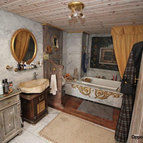 Wohnraumgestaltung Raumausstattung Kuenstler Rettenbach Allgaeu Bayern 2