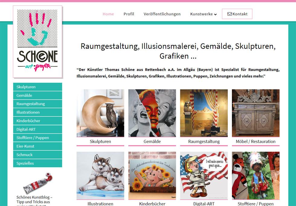 Schoene Kunst Skulpturen Gemaelde Kunsthandwerk