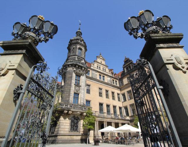 Dresden Altstadt 01