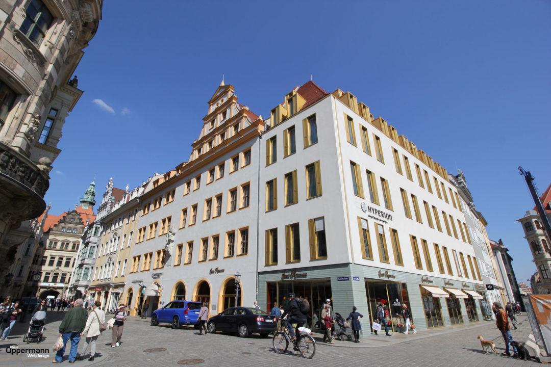 Dresden Altstadt 02