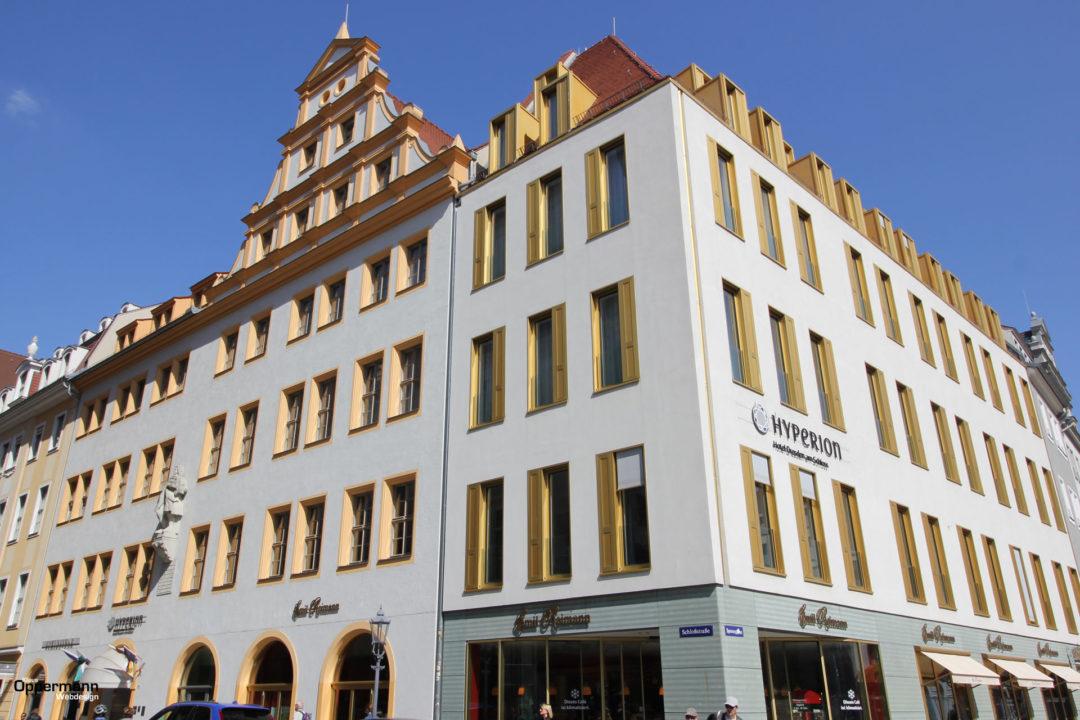 Dresden Altstadt 02b