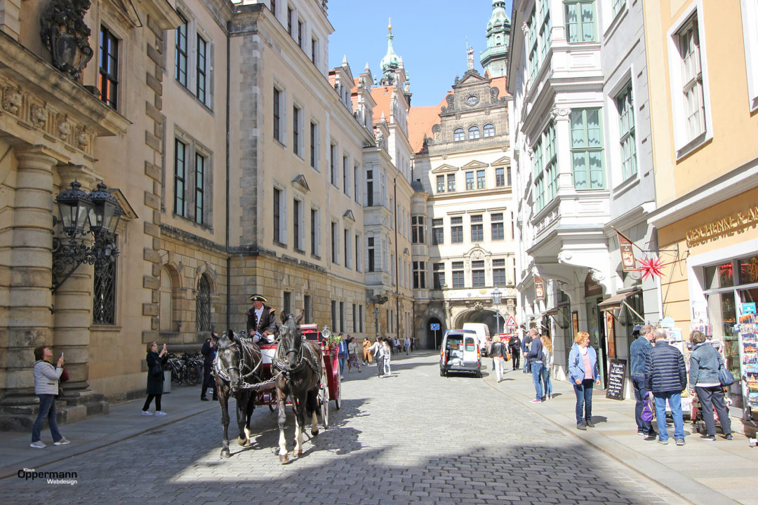 Dresden Altstadt 03