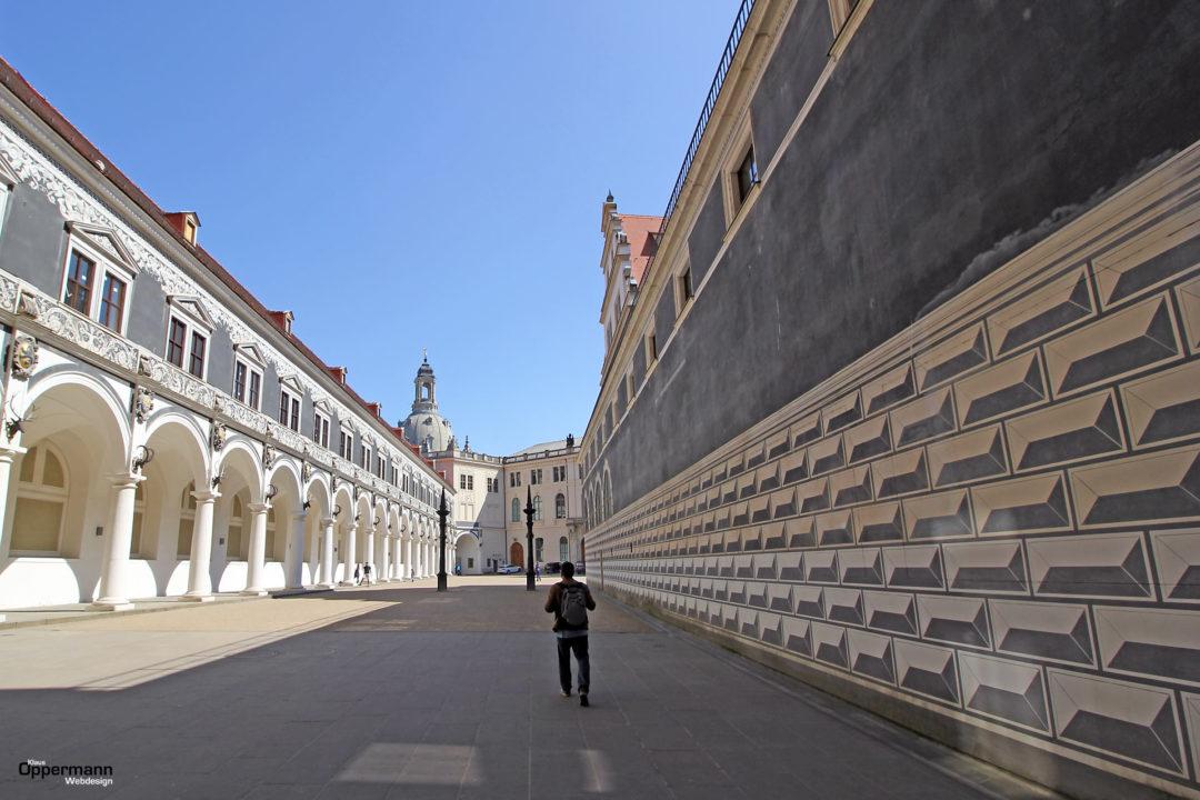 Dresden Altstadt 04