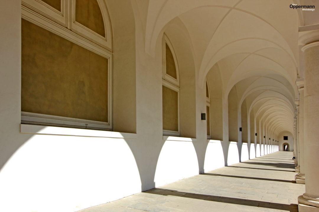 Dresden Altstadt 05
