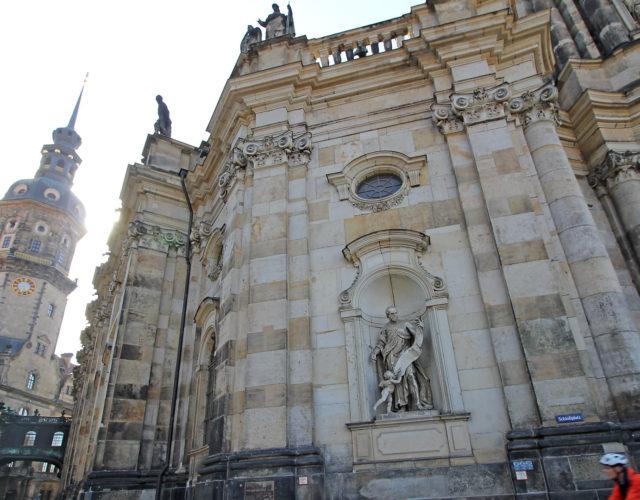Dresden Altstadt 06