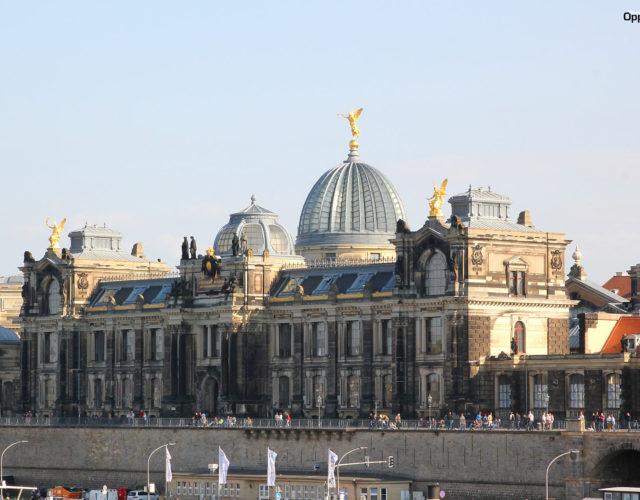 Dresden Altstadt 08