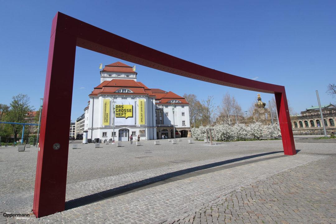 Dresden Schauspielhaus 01