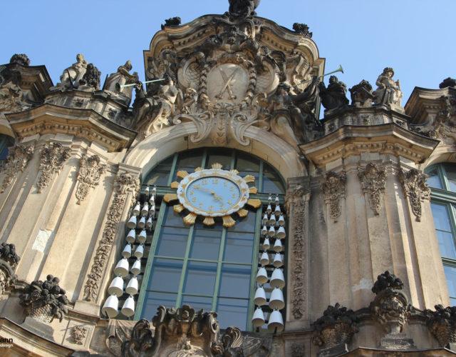 Dresden Zwinger 07