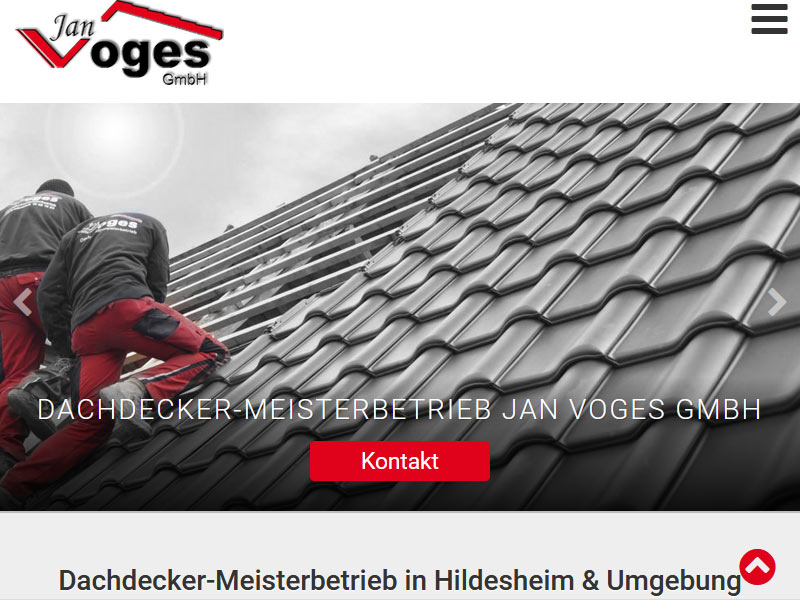 Dachdeckermeisterbetrieb Jan Voges Hildesheim 600x800 1